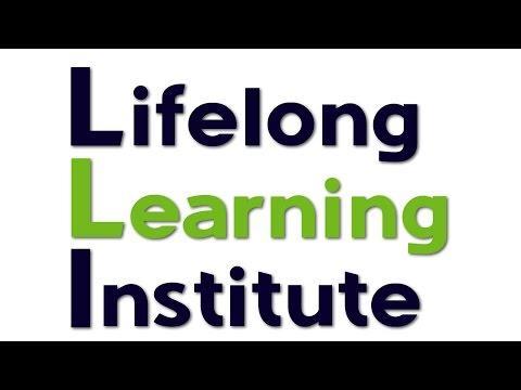 Lifelong Learning Institute