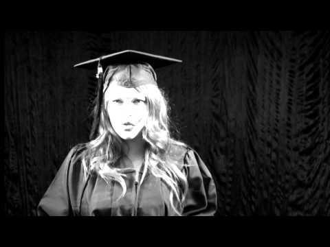 Graduate Testimonials