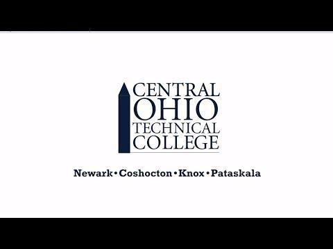 Newark Campus